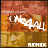Digable Planets - Nickel Bag (ONE4ALL Remix) [FREE DL]