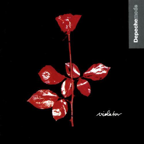 R2 & Humpfreeze - Depeche Mode - Enjoy the Silence (Jooky Booth Rmx)