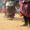 Fanatico: Dancing Barefoot