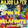 Harry Belafonte - Banana Boat Song (SA2 Bootleg) FREE DOWNLOAD!!