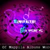new mappila album song.(manjari)
