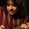 Aabheri Ragam
