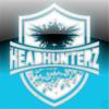 Headhunterz vs Wildstyles vs noicecontrollers-Tonight