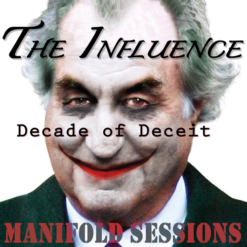 Decade of Deceit