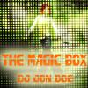 Dj Jon Doe - The Magic Box (A PsyTrance - Progressive Trip)