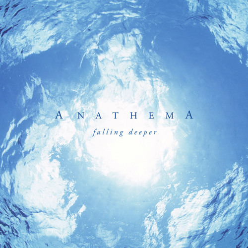 Anathema - Falling Deeper (Album Montage)