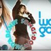 Britney Spears - I Wanna Go (Feat. Sonu Nigam)