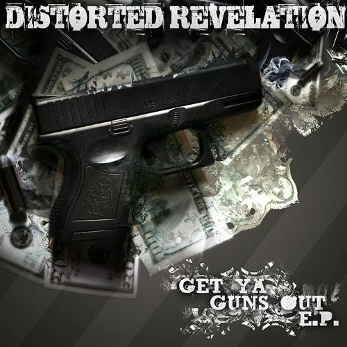 Distorted Revelation - Rockstar