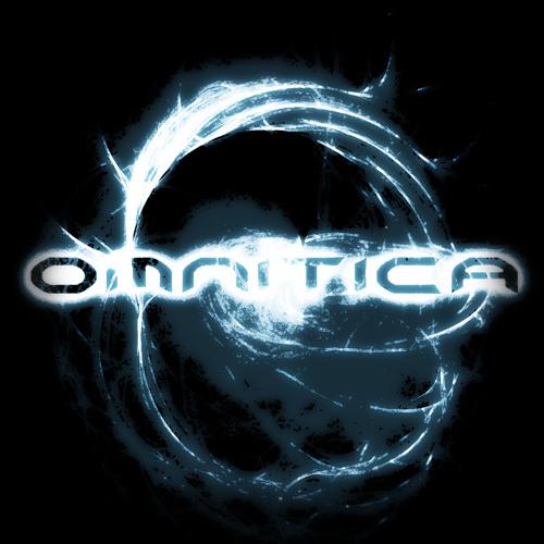 It's pronounced Omnitica