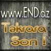 Uzeyir Mehdizade - Neler Var ( Remix ) www.End.az