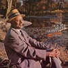 Horace Silver - Song For My Father - Shanti Roots RMX