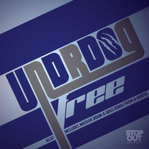 Undrdog - Free