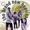 The Brand New Heavies - Never Stop (Instrumental)