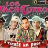 Wachiturros - Tirate Un Paso [Ext. Remix By Dj Perverso 2011]