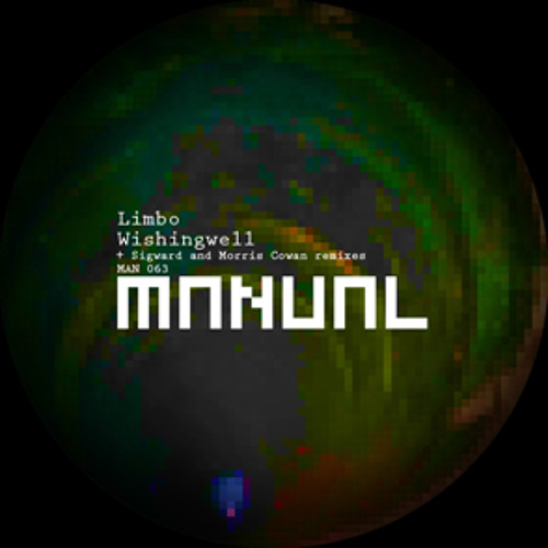 Limbo - Wishingwell (Morris Cowan Remix)
