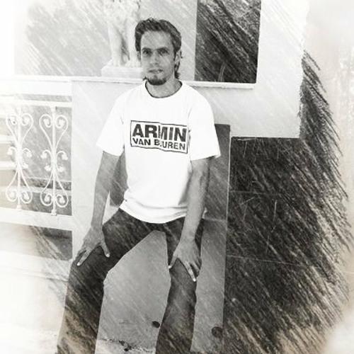 Francesco  Farfa - ARIA (DJ DragoN Remix)