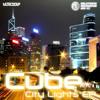 Cube - City Lights EP [clip]
