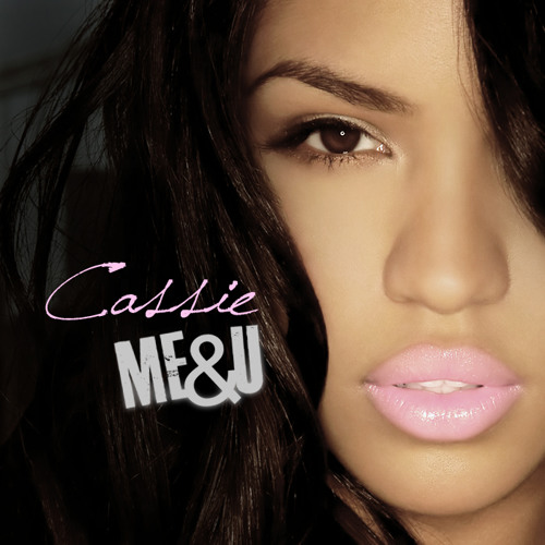 Cassie Meandu- Me &U (LoBounce Remix) FREE DOWNLOAD