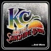 K.C. and The Sunshine Band - Get down tonight (Attitudes remix)