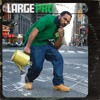 Large Pro-After School