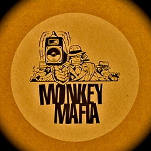 Monkey Mafia Live in Dublin