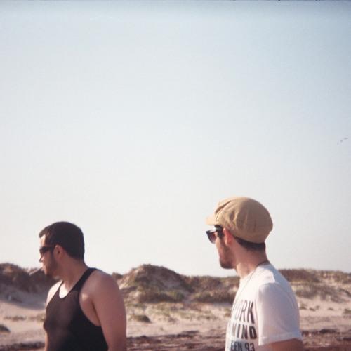 Sonora & Mundaca - Love You Down