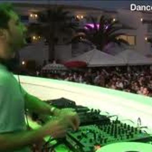 Ibiza Global Radio Week 5 - Ernesto Ferreyra