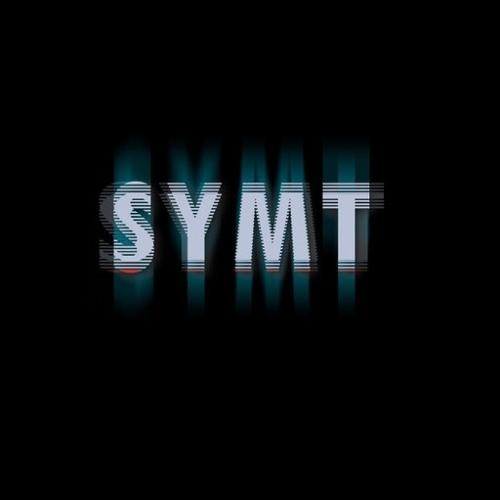 Symt - cover- aitebar - vital signs