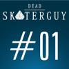Dead Skaterguy - Vou te Emprestar um Pouco do Melhor de Mim