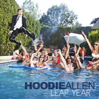 Hoodie Allen - Dreams Up (Ft. Oh Land)