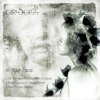 Ori Teldano & Adi Shabat-In Your Face (Magit Cacoon & Dekay Remix)