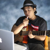 Jangan Menyerah - D' Masiv ( Fingerstyle Guitar ).mp3