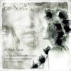 Ori Teldano & Adi Shabat-In Your Face(Nico Purman Remix)