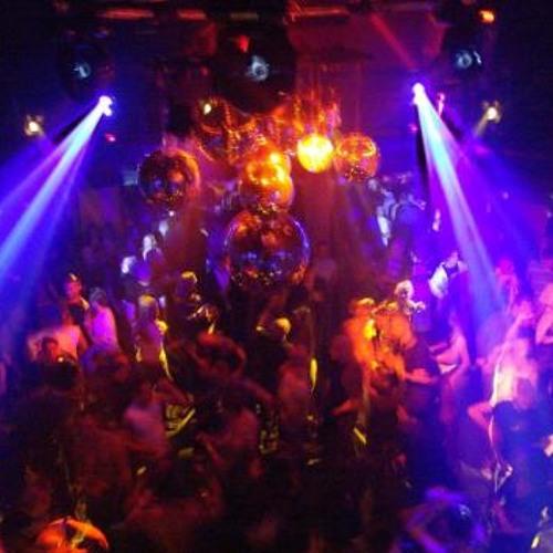 VIVA : DJ Jes mix 2011