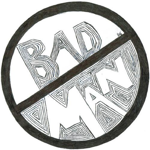 Skriptah & Rate P - Badman Sound (teaser)