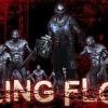 Killing Floor - Abandon All