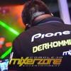 ADELANTO MIXER ZONE 55 DJ DERKOMMISSAR mp3