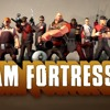Team Fortress 2 - Playing with Danger