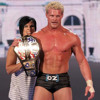 Downstait - I Am Perfection (Dolph Ziggler's Theme)