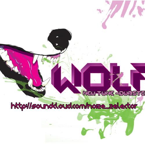 Wolf- ZEDH