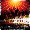 CC ROCK - All Night Long