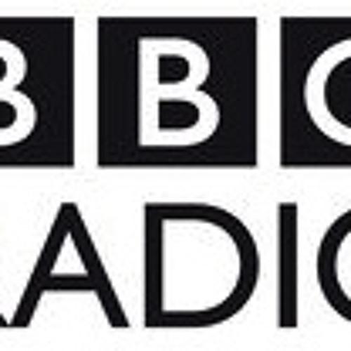 Jay Dabhi - BBC Asian Network Friction Show Mix - June 14, 2011
