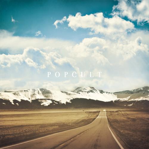 POPCULT EP