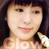 Kaori Kobayashi - How Deep Is Your Love