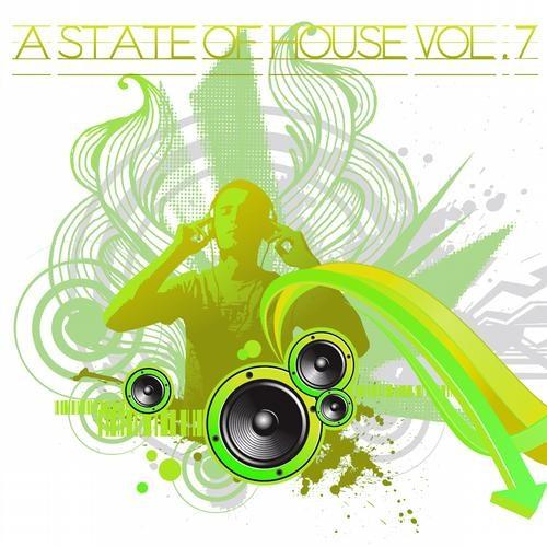 Vlada Asanin , Cuartero - Pincel (Original Mix) // Out Now