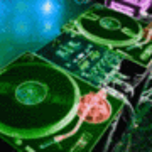 Breakbeat, Electrobreaks, Electronica, Funky House, Techno ++