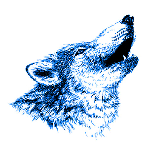 SVT-Podcast002 - Animal Trainer