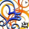 Money Spinner Feat. Balwinder - Wakeup Call (Utto Veer Jawano Veh)