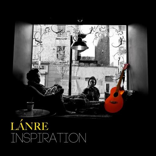 Inspiration (Radio Edit)