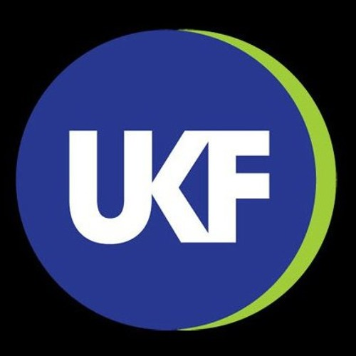 Delta Heavy UKF Podcast July 2011